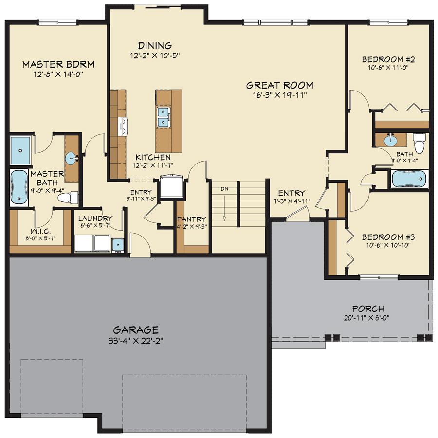 Afton R Floor Rendering High Res (11)