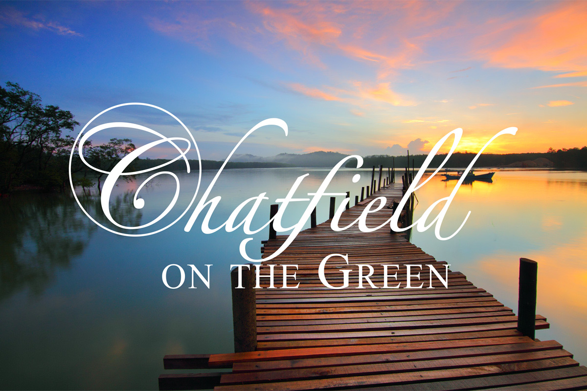 Chatfield On The Green