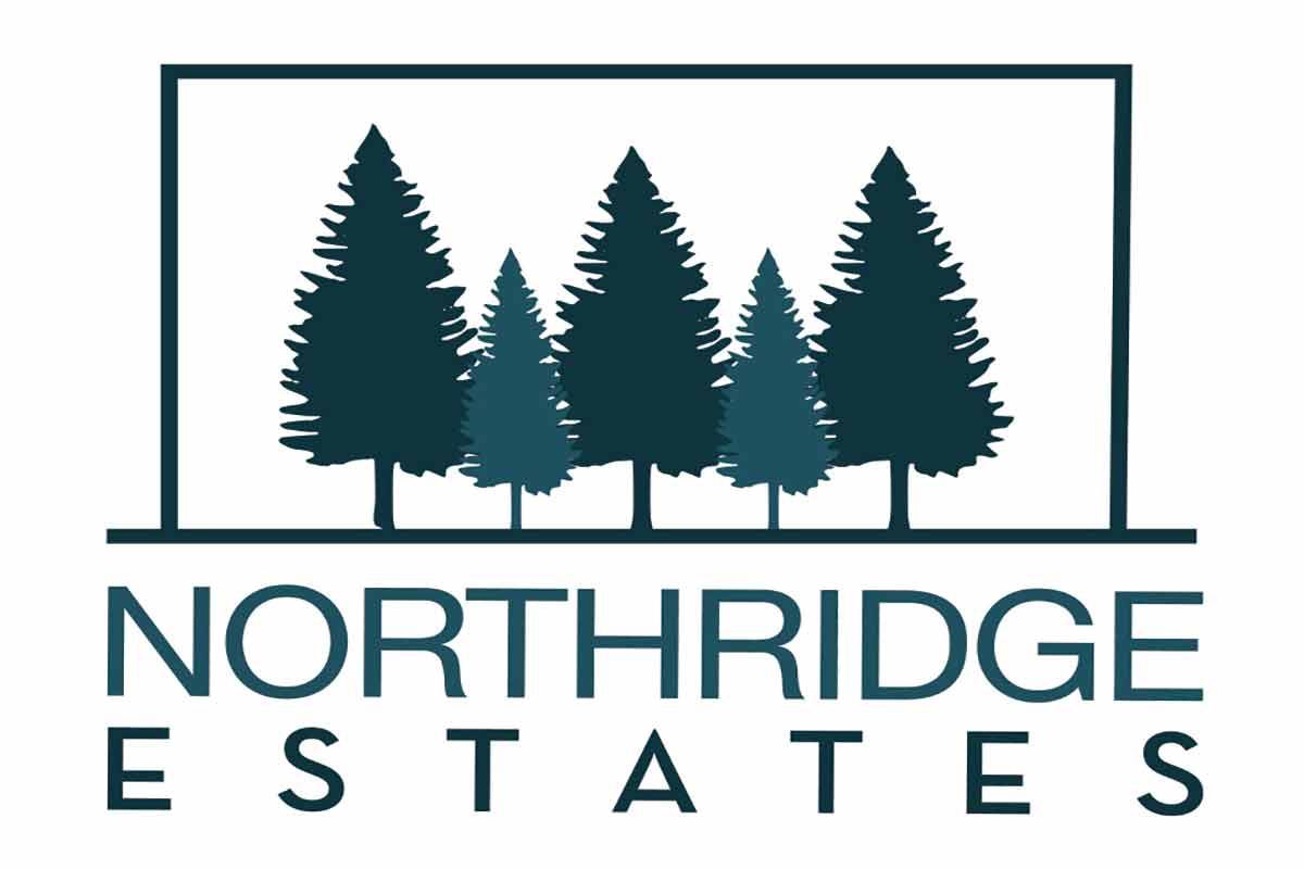Northridge Estate