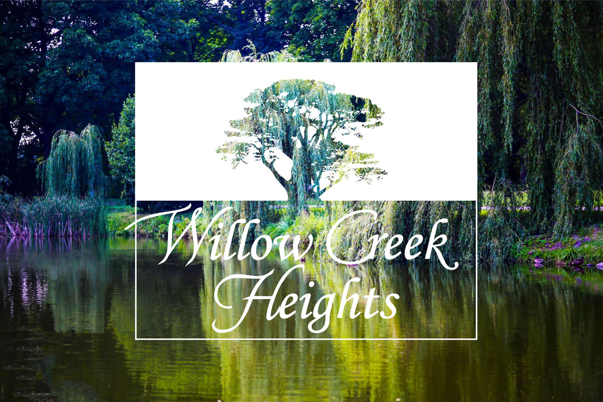 Willow Creek Heights