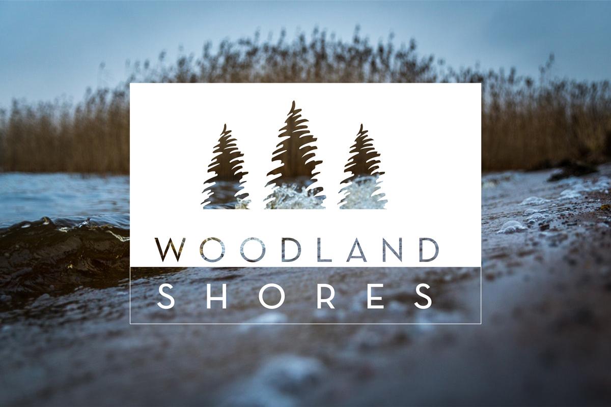 Woodland Shores