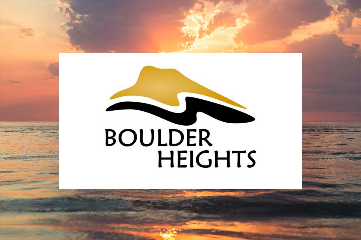 Boulder Heights Community