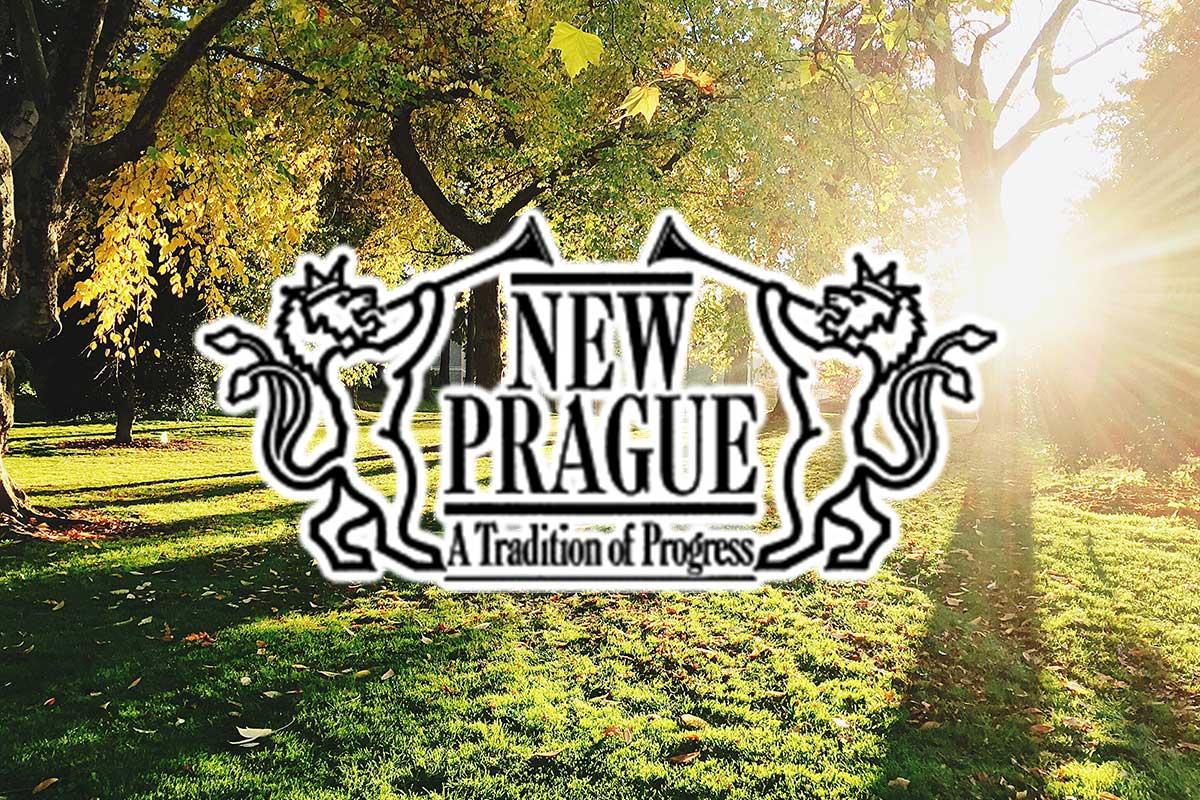 New Prague Community